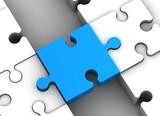 Mitarbeiterbindung betriebliche Krankenversicherung