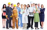 Betriebliche Krankenversicherung Mitarbeiterbindung