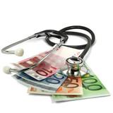 Betriebliche Krankenversicherung Steuer